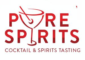 Pure Spirits
